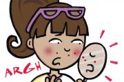 Consigli per l'acne